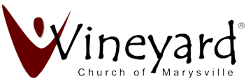 Vineyard Church of Marysville