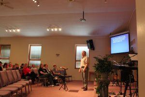 steve-preaches