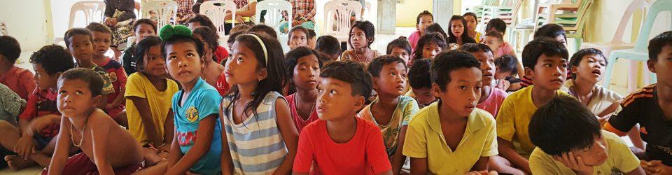 cambodia-pics-105