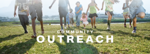 outreach-event-image